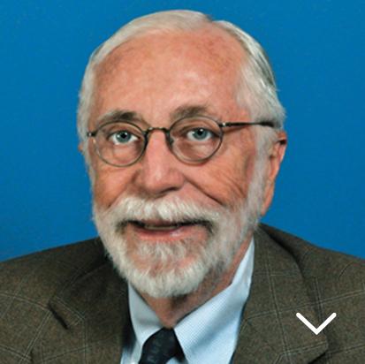 Franklin D. Loffer, MD