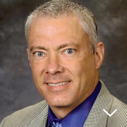 John Sunyecz, MD, FACOG