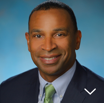Joseph M. Gobern, MD, MBA, FACOG