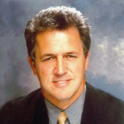 Thomas Lyons, MD, MS