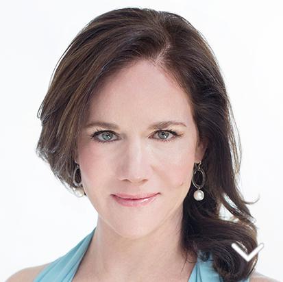 Lori Warren, MD, FACOG, FPMRS